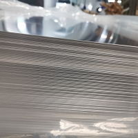 Cheap ISO 6061 T6 Aluminum Sheet For Automotive Industry for sale