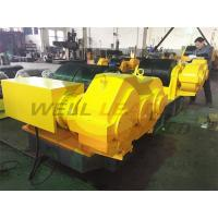 Cheap Conventional Pipe Welding Tank Turning Rolls PU 20T 40T 60T 100T 120T 200T for sale