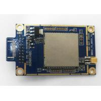 Cheap 500mA Uhf Rfid Card Reader Module For Short Distance And Low Lost for sale
