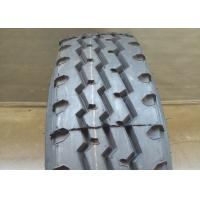 Cheap Radial Ply 7.00R16LT Light Truck Tyres , Low Rolling Resistance Truck Tires Excellent Loading for sale