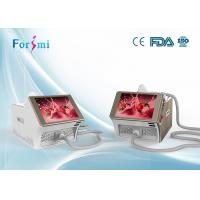 Cheap Factory direct sell 808nm diode laser hair removal machine in best price for sale
