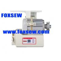 Buy cheap Brushless Energy Saving Motor FX400 from wholesalers
