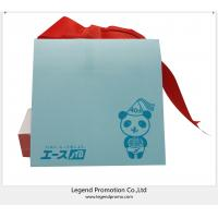 Cheap sticky notes, post it pad, sticky note pad, memo pad for sale