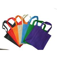 sell good quality non woven tote bag