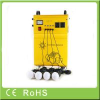 Quality solar electricity generating system - buy from 11975 solar ...