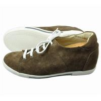 Cheap JGL-A883 Casual Shoes for sale