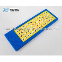 ABS Durable 60 Push Button Sound Module Sound Board Baby Books OEM Sound Module Manufactures