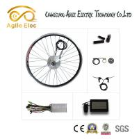4 Wire Brushless Motor Control further S Brushless Motor Design additionally Wiring Diagram For Rc Car together with Wiring Diagrams Electric Powered Rc Airplanes furthermore Rc Motor And Esc Wiring. on rc motor and esc wiring