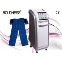 Cheap Beauty Salon Infrared Fat Elimination / Weight Loss Equipment Slimming Machine for sale