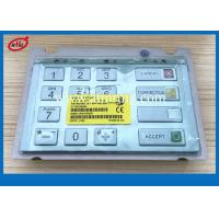 Cheap Wincor ATM Parts Wincor 01750239256 keyboard J6.1 EPP 1750239256 for sale