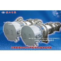 Cheap Explosion Proof Industrial Heating Equipment With Overheating Protection Device for sale