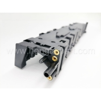 Buy cheap Fusing Frame for Ricoh Aficio MP 2501SP (D1584103) from wholesalers