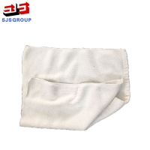 Cheap 100kg/Bag Towel Rags for sale