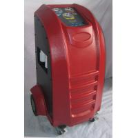Quality Air Conditioning Recharge Buy From 4261 Air