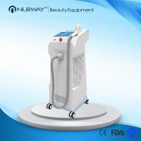 Laser Fat Removal Machines Quality Laser Fat Removal