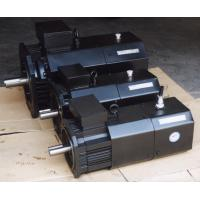 Cheap Best Price 80mm single phase 750W 220V AC servo motor and drive for sale