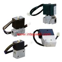 Cheap Air-jet Loom Spare Parts - Solenoid Valve for sale