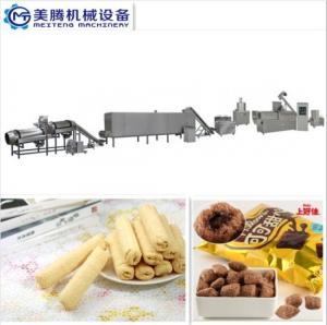 Cheap Core Filling Machine/Core Filling Snack Machine/Core Filling Equipment/Jam Core Filling Snack Machine for sale