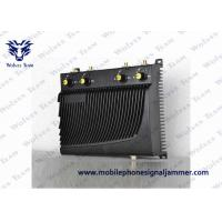 Alternatives to cell phone jamming - Indoor Home 1800MHz DCS Mobile Phone Signal Booster TE-9102C-D