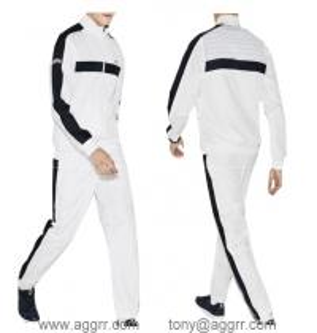Lacoste Track Suit Quality Lacoste Track Suit Suppliers