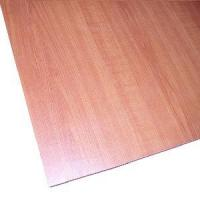 Cheap Wood Core Flooring for sale