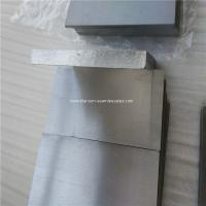 Cheap 20pcs Ti GR5 Grade5 Titanium alloy metal plate sheet 10 mm thick wholesale price for sale