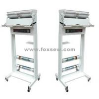 Cheap Automatic Garment Packaging Machine FX-BZ for sale