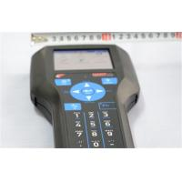 Buy cheap Intelligent HART and FOUNDATION Emerson 475 field communicator from wholesalers