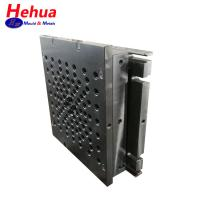 Cheap Customized Progressive Metal Stamping Dies / Moulds With Heat Treatment for sale