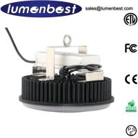 Buy cheap 120W Samsung SMD LED High Bay Lighting of High Power Warehouse Light/ Industrial from wholesalers