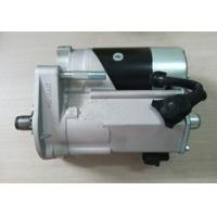 Cheap OEM 428000-1261 Auto Starter Motor For Toyota Hilux Hiace 428000-1260 428080-1263 for sale