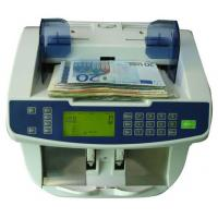 China Sell High Speed Banknote Counter on sale