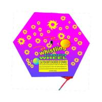 Cheap wheel  toy fireworks for sale