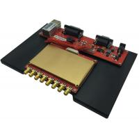 Cheap Impinj R2000 UHF RFID Module /  Rfid Card Reader Module With Development Kit for sale