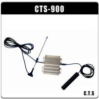 Buy cheap 900MHZ Vehicle Cell phone booster from wholesalers