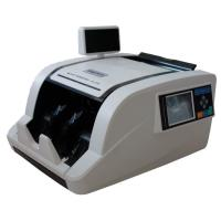 China Kobotech LINCE-300 Mix-Value Banknote Counter with Series NO. Reading Function on sale