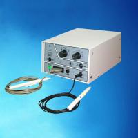 Buy cheap Electrosurgical Unit from wholesalers
