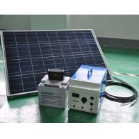Cheap HOT Sale Green Energy Solar Home System For Home Use 20W/60W/120W/500W/1000W/1500W/2000W for sale
