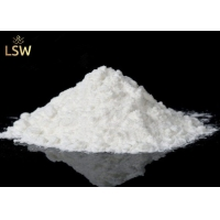 Cheap Healthy Deca Durabolin Nandrolone Decanoate powder For Muscle Growth CAS 360-70-3 for sale