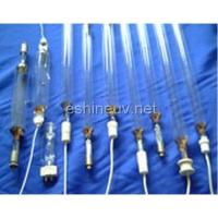 China uv curable coatings uv lamp for ink,resin,paint curing on sale