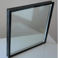 Cheap insulated glass panels for sale