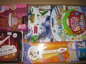 Quality electronic toys wholesale