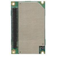 Cheap GSM/GPRS Module (SIM300C / SIM340C) for sale