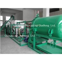 Images of trucking shipping company trucking shipping for Motor oil recycling center