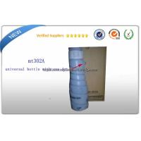 Quality Universal Konica Minolta Toner MT106A For Used Printers And Copiers DI 183S wholesale
