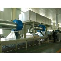 Cheap Steam Instant Noodle Production Line, SS Material Noodle Making Machine for sale