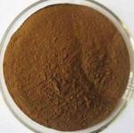 Cheap C41H68O14 Organic Astragalus Powder 10% Astragaloside 4 Hg Pb As Below 0.5ppm for sale