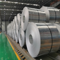 Cheap Thickness 0.5mm Hot Rolling H32 Aluminium Sheet Roll for sale