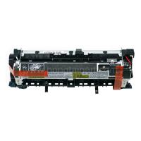 Cheap Fuser Assembly 220V HP Laserjet Enterprise M604 M605 M606 (RM2-6342-000) for sale