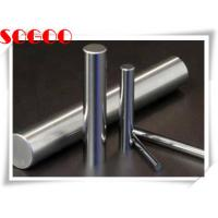 Cheap Alloy 602 CA Nickel Alloy Round Bar UNS N06025 High Purity Carburization Resistance for sale
